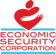 Economic Security Corporation of Southwest Area