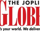 The Joplin Globe's JPL's 1,000 Books by Kindergarten