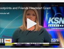 KSN's Coverage of  National WX Day